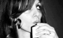 """""""يمكن"""": أغنية جديدة للسيدة فيروز... وترقب للألبوم الأسبوع المقبل"""