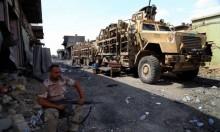 الموصل: التحرير الذي خلّف الخراب!