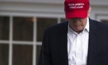 دراسة أميركية: اثنان من كل ثلاثة أشخاص لا يثقون بالرئيس
