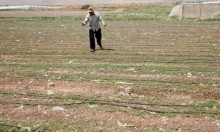 العليا الإسرائيلية تطلب من فلسطينيين التفاوض على أراضيهم مع مستوطنين