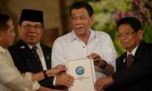 الفليبين تعرض حكمًا ذاتيًا على المسلمين للتصدي للجهاديين