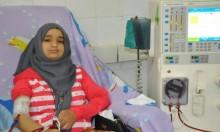 انقطاع الكهرباء يعرض حياة مرضى غسيل الكلى للخطر في غزة