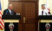 المخابرات الأميركية: الإمارات هي التي قرصنت مواقع قطر
