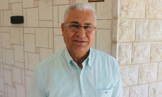 """غنايم لـ""""عرب 48"""": الشرطة في امتحان حقيقي لمحاربة الجريمة"""