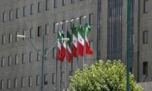 واشنطن تفرض عقوبات اقتصادية على 18 جهة إيرانية