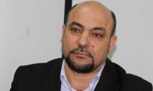 غنايم يستنكر جرائم  قتل النساء العربيات