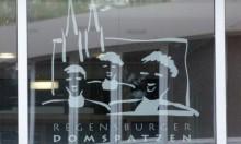 تحقيق: 547 طفلا ضحية انتهاكات في جوقة كنسية ألمانية
