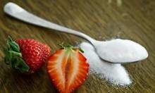 بدائل السكر قد تزيد خطر البدانة وأمراض القلب