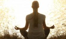 11 فائدة توفرها رياضة التأمل