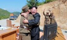 جنرال أميركي: بيونغ يانغ قادرة على ضرب الولايات المتحدة