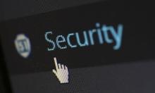 فيروس على أجهزة أندرويد يحولها إلى أدوات تجسس