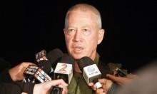 وزير إسرائيلي: حان الوقت لقتل الأسد