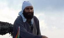 بيت جن: تمديد أمر حظر النشر حول جريمة قتل أبو عسلة