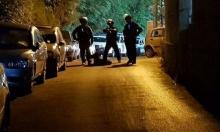 تمديد اعتقال 4 مواطنين من أم الفحم