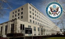 الخارجية الأميركية: الإرهاب تراجع بنسبة 9% خلال 2016