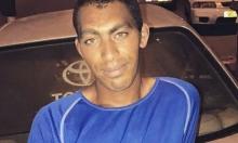 جسر الزرقاء: وفاة محمد شهاب متأثرا بجراحه جراء تعرضه للدهس