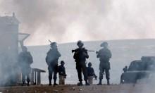 تهريب الحياة: كيف فر 50 طفلا فلسطينيا من سجون الاحتلال؟
