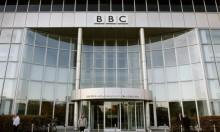 """""""بي بي سي"""" تكشف عن أجور موظفيها: فجوة هائلة بين رواتب الرجال والنساء"""