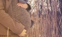 تناول مضادات الاكتئاب خلال الحمل تزيد مخاطر التوحد