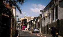 يافا: حافلات لنقل المصلين إلى الأقصى غدا