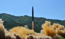جدل روسي أميركي بالأمم المتحدة حول صواريخ كوريا الشمالية
