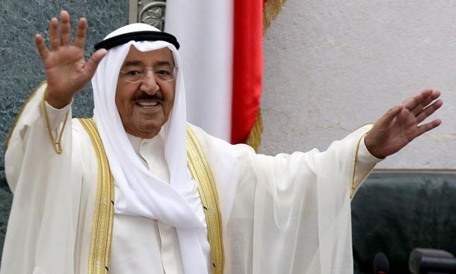 الكويت تأمر السفير الإيراني بمغادرة أراضيها