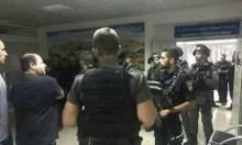 المقاصد: اقتحام الاحتلال كان الأبشع منذ الانتفاضة الأولى