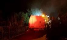 مقتل 3 مستوطنين وإصابة رابعة في عملية طعن غرب رام الله