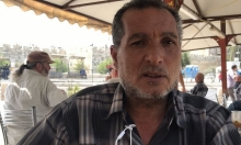 """المقدسي داوود لـ""""عرب 48"""": بركان الغضب قد ينفجر في أي لحظة"""