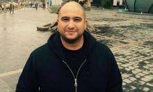 حيفا: مقتل شاب عربي في جريمة إطلاق نار