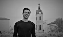 5 ملاحظات عن صورة الفلسطيني المسيحي في يوم الغضب بالقدس