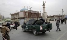 أفغانستان: مقتل 16 من عناصر الشرطة في غارة أميركية