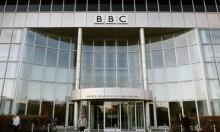 """مذيعات """"بي بي سي"""" يطالبن بسدّ """"فجوة الرواتب"""" بين الرجال والنساء"""