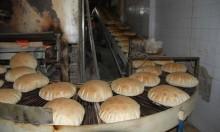 """مصر تخفض نصيب الفرد في الخبز المدعم وخبراء يحذرون من """"ثورة الجياع"""""""