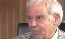 """وزير الإعلام السوري الأسبق: """"لم تكن هناك مقاومة من الجانب السوري عند احتلال القنيطرة"""""""