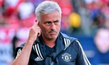 مورينيو يكشف سبب عدم انتقال دي خيا لريال مدريد