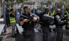 فصائل المقاومة تتوعد الاحتلال لعدوانه على القدس والأقصى
