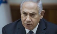رئيس الشاباك يعود من عمان ويطلع نتنياهو على التطورات