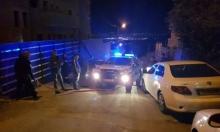 الناصرة: تمديد حظر النشر حول جريمة قتل غزالة وخواجة