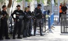 مجلس الأمن يبحث التصعيد بالأقصى والعرب يؤجلون اجتماعهم