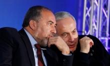 نتنياهو يبحث عن مخرج للأزمة الأردنية والأقصى