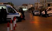 عمان: مقتل مواطنين أردنيين بنيران حارس بالسفارة الإسرائيلية