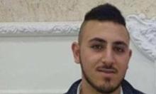 الاحتلال يعتقل والد الشهيد أبو غنام في الطور
