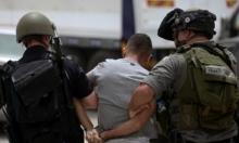 تمديد اعتقال 4 فتية مقدسيين بزعم التحريض ومقاومة الاحتلال