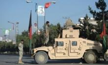 24 قتيلا و42 جريحا بهجوم في العاصمة الأفغانية