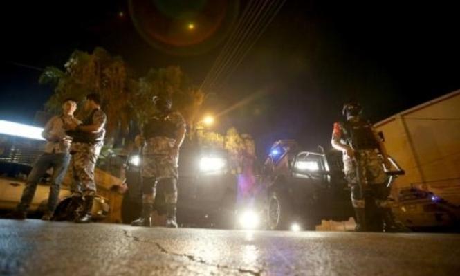 الأردن تمنع سفر طاقم سفارة إسرائيل واشتعال أزمة دبلوماسية