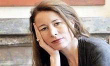 وفاة الفيلسوفة الفرنسية آن دوفورمانتيل بعد إنقاذ طفلين من الغرق