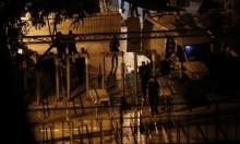 الشرطة الإسرائيلية تعتبر الكاميرات الذكية ليست مانعة للعمليات