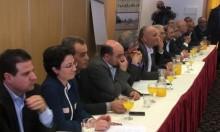 النائب السعدي يودع استقالته لدى لجنة الوفاق
