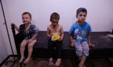 مقتل 8 مدنيين بغارات قرب دمشق رغم الهدنة